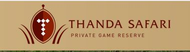 Thanda_Safari_Logo