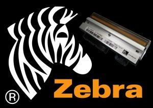 Cấu tạo đầu in mã vạch nhiệt Zebra, Sato, Intermec