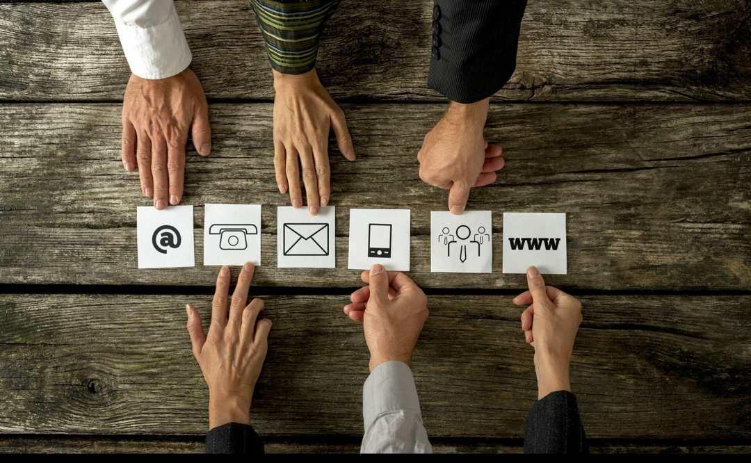 Formation webmarketing : la gestion de contenu