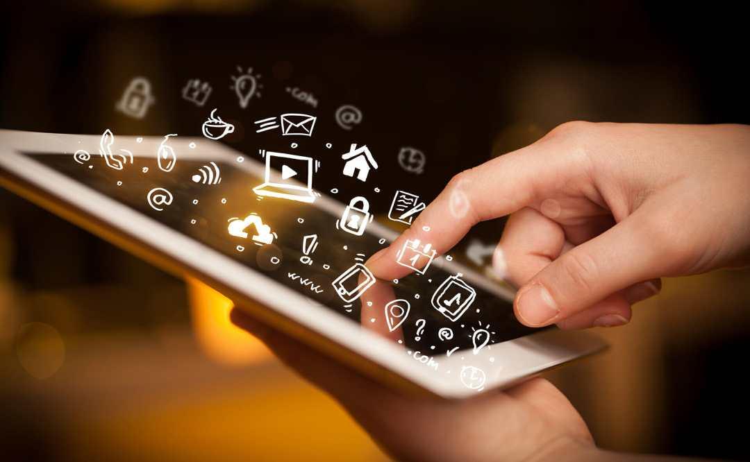 Formation Webmarketing : les bases