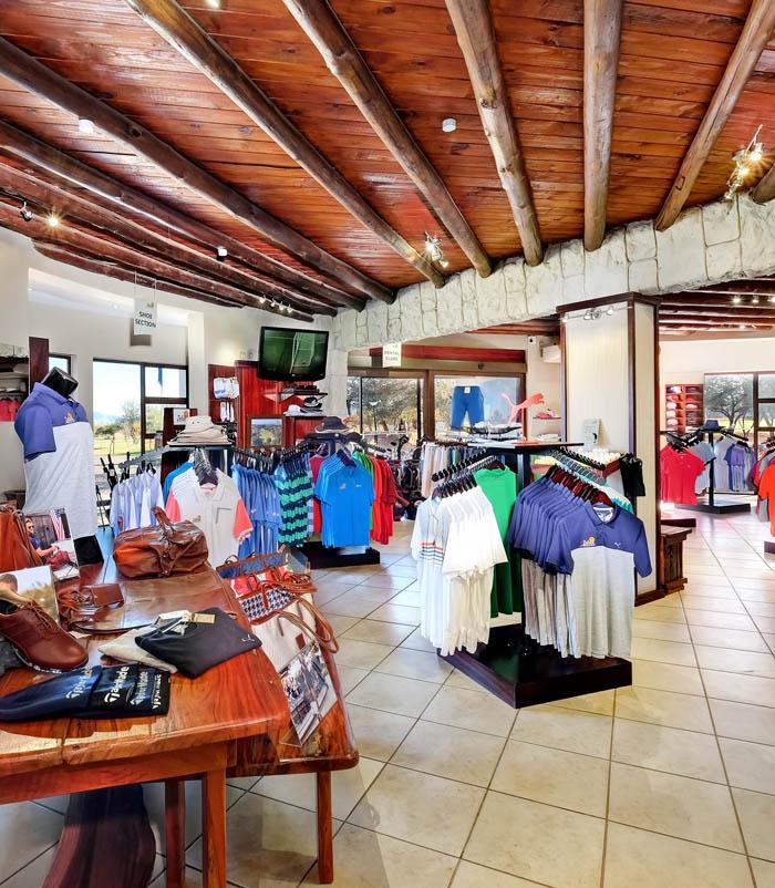 golf,course,golfing-resort