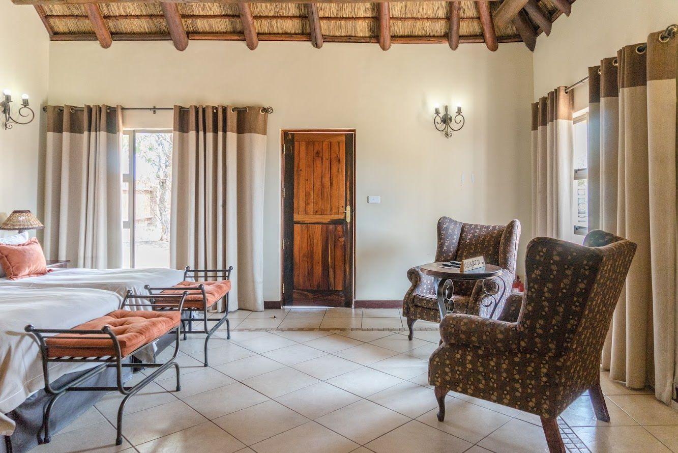 Zebula,groups,Bela Bela,Limpopo,conferences,events,bubble conference,venue,executive villa