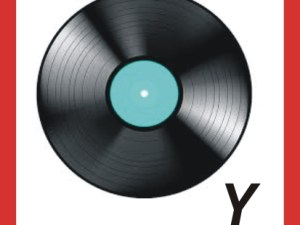 MUSIC LP - Y