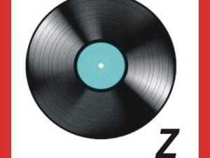 MUSIC LP - Z