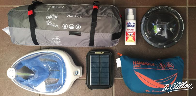 Suivez nos fiches produits sur notre blog voyage Réunion Ze Caillou