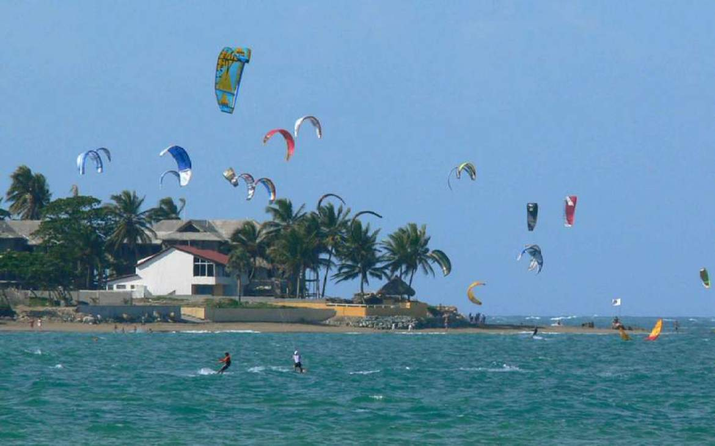 Plaja-Kite-Beach