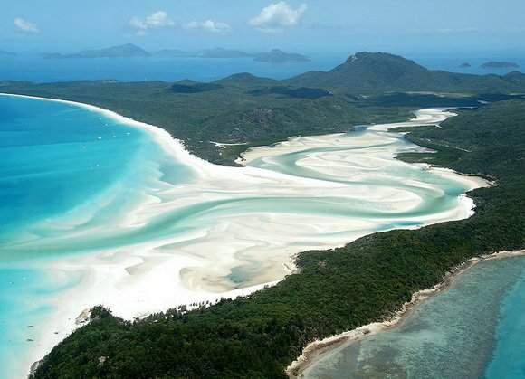 insula-australia