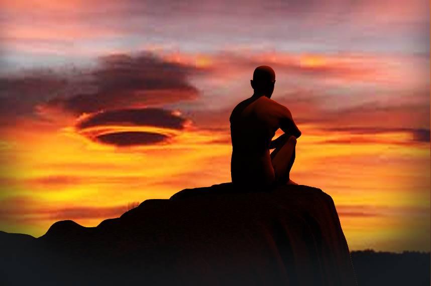 Sfaturi de la un călugăr Shaolin pentru a rămâne mereu tânăr şi sănătos