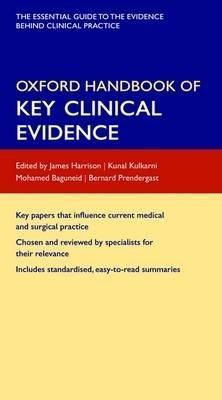 evidence-handbook