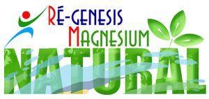 regenesis-magnesium.nl