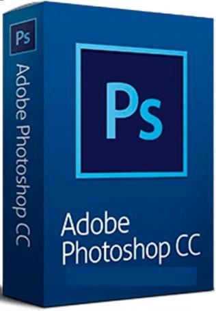 Adobe Photoshop 2021 Crack V22 Full Version PreActivated
