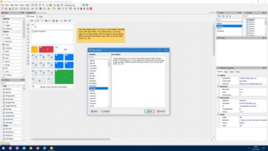 App Builder 2021.15 + Patch [ Latest Version]