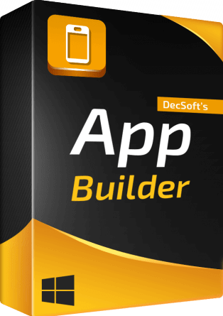 App Builder 2021.15 + Patch [ Latest Version]
