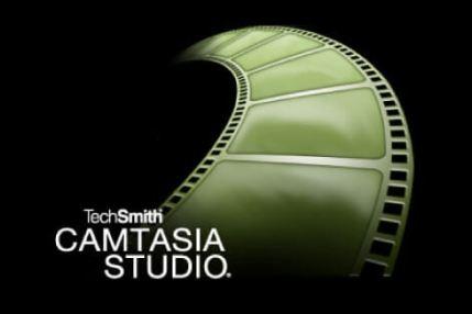 Camtasia Studio 2020.0.10 Screen Recorder & Video Editor With Crack Keygen {Latest}