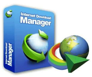 Internet Download Manager 6.38 Build 7 IDM Crack Patch + Serial Keys [Latest]