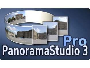 PanoramaStudio Pro 3.4.4.295 Crack + Serial Key 2021 [Latest]