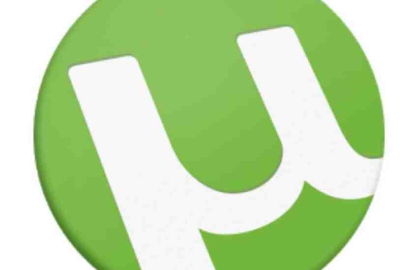 µTorrent Pro 3.5.5 Build 45574 With Crack Free Download [Latest]