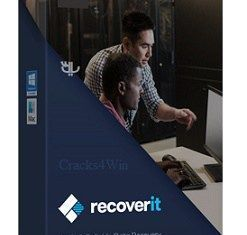 Wondershare Recoverit Ultimate 8.1.1.4 - Software Updates