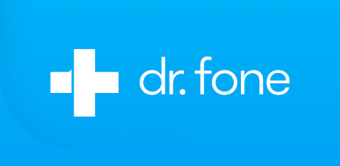 dr.fone - Recovery & Transfer wirelessly & Backup - Apps on Google Play