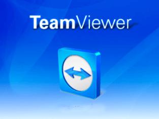 TeamViewer 15.12.4 Crack With License Key 2021 Download