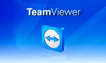 TeamViewer 15.12.4 Crack With License Key 2021 Download