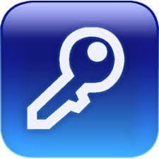 Folder Lock 7.8.4 Final + Crack ( Latest Version)