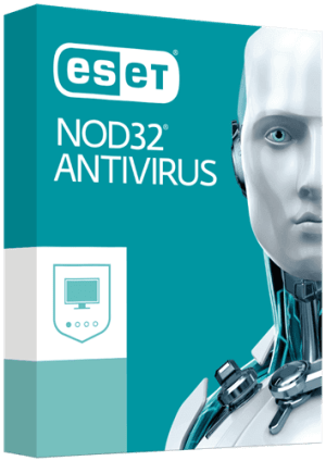 eset nod32 crack