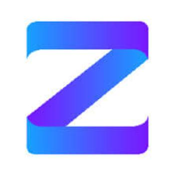 ZookaWare Pro 5.2.0.21 with Crack [Latest Version]