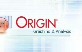 Origin Pro 2021 Crack