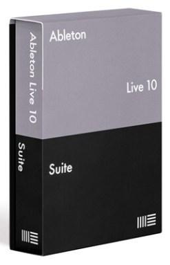 Ableton Live Suite 11.0.11 Crack + Keygen [Latest Release] Free Download zecrack.org