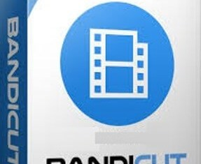 Bandicut 3.6.3.652 Crack