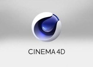 CINEMA 4D Studio R23.110 Crack