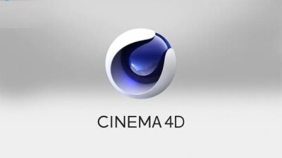 CINEMA 4D Studio R23.110 Crack