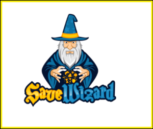 Save Wizard 1.0.7430.28765 Crack