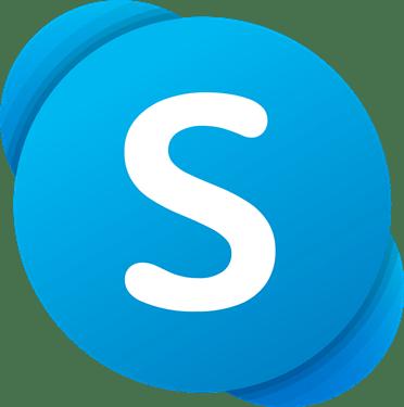 Skype crack