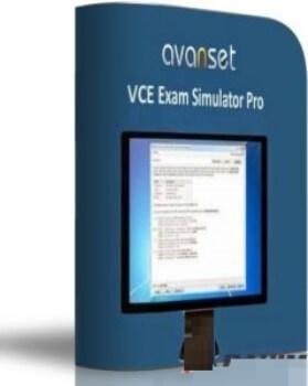 VCE Exam Simulator Pro