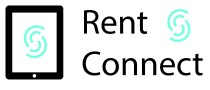 Rent Connect logo-300
