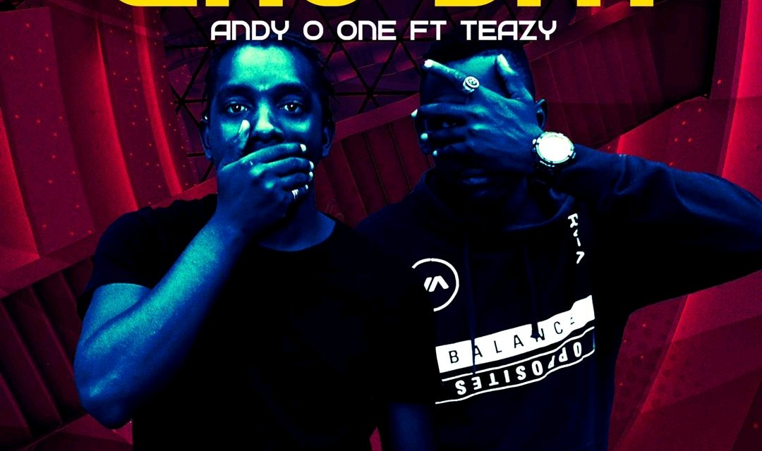 Andy O one – Who Dat ft Teazy talent