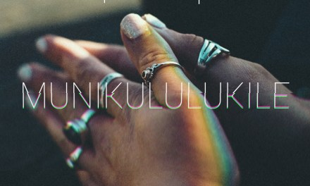 MHC  – Munikululukile  ft Jerome & David Keith