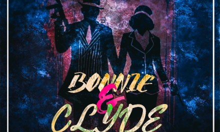 Luxono – Bonnie and Clyde
