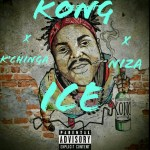Kong – Ice ft K'chinga X Niza