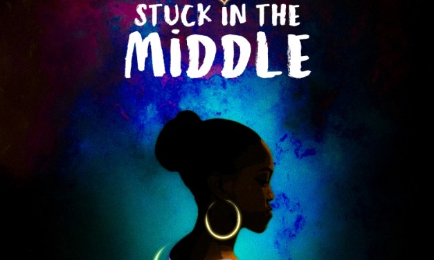 Hope – Stuck in the middle
