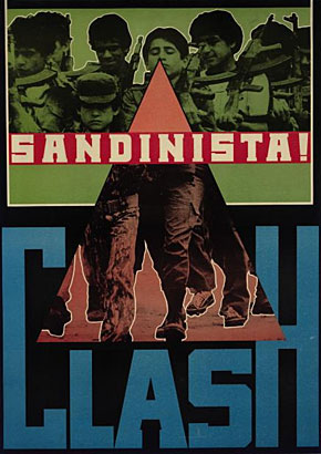 clash-poster