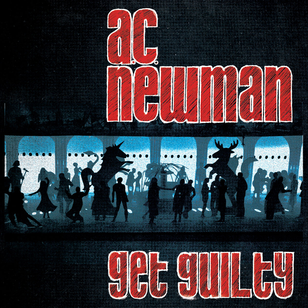 acnewman_getguilty