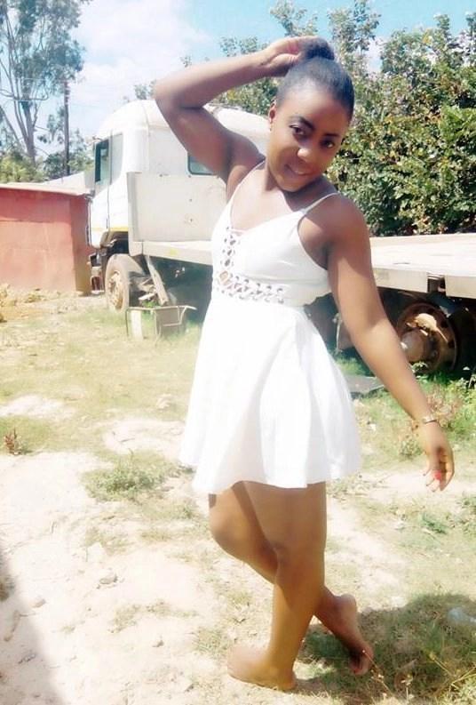 Simply Womba Minase Kay 12