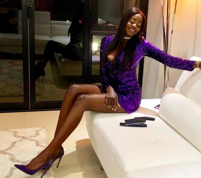 Alice Rowland Musukwa 6