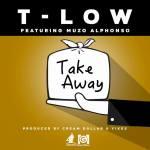 Take Away 2