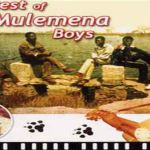 Mulemena Boys