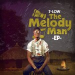 Broke But Famous Song By T Low Alhaji