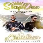 King Dizo Slap Dee Drop Lituation Featuring Patoranking